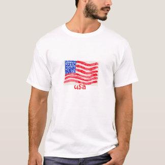 usa pride T-Shirt