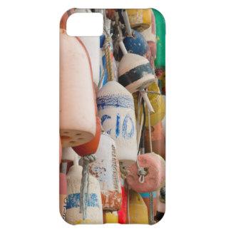 USA, Rhode Island, Block Island iPhone 5C Case