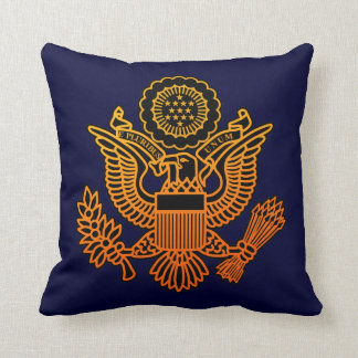 USA Seal Cushion