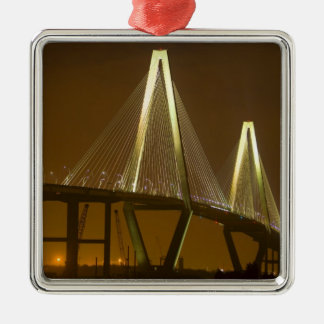 USA, South Carolina, Charleston. Arthur Christmas Ornament