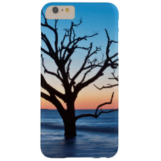 USA, South Carolina, Edisto Island, Botany Bay Barely There iPhone 6 Plus Case