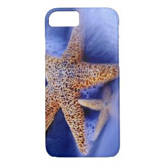 USA, South Carolina, Hilton Head Island. Two iPhone 8/7 Case