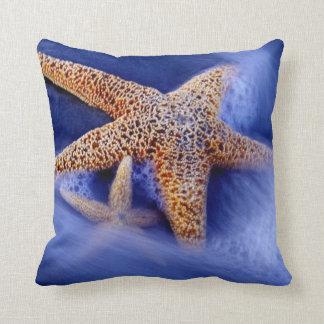 USA, South Carolina, Hilton Head Island. Two Throw Pillow