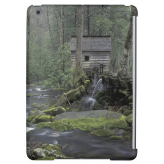 USA, Tennessee, Great Smoky Mountains National 3 Case For iPad Air