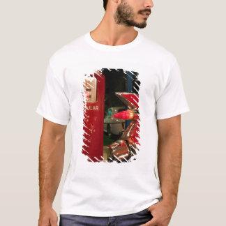 USA, Tennessee, Memphis, Elvis Presley 2 T-Shirt