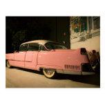 USA, Tennessee, Memphis, Elvis Presley 3 Postcards