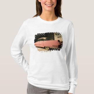 USA, Tennessee, Memphis, Elvis Presley 3 T-Shirt