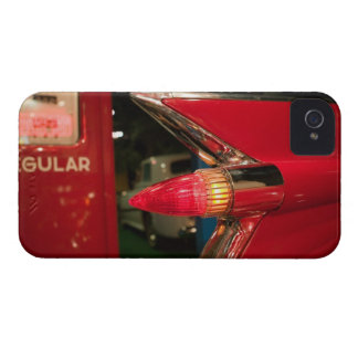 USA, Tennessee, Memphis, Elvis Presley Case-Mate iPhone 4 Cases