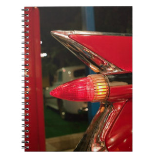 USA, Tennessee, Memphis, Elvis Presley Notebooks