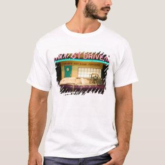 USA, Tennessee, Memphis: Elvis Presley T-Shirt
