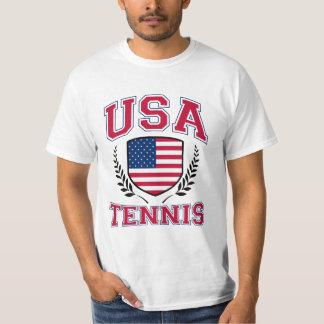 USA Tennis T-Shirt