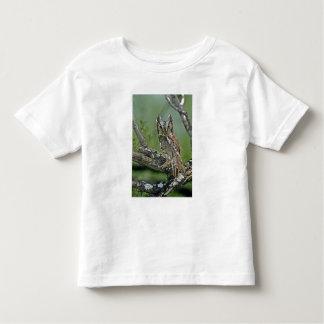 USA, Texas, Rio Grande Valley, McAllen. Eastern Toddler T-Shirt