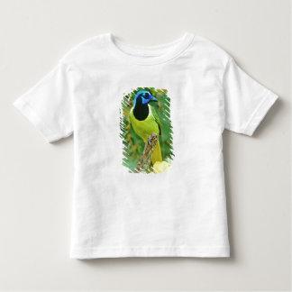 USA, Texas, Rio Grande Valley, McAllen. Green Toddler T-Shirt