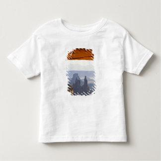 USA, Utah, Canyonlands National Park, View of Toddler T-Shirt
