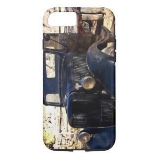 USA, Utah, Capitol Reef National Park, Scenic iPhone 8/7 Case