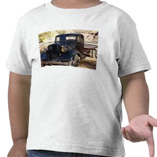 USA, Utah, Capitol Reef National Park, Scenic T Shirt