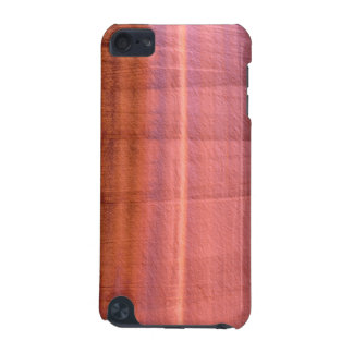 USA, Utah, Escalante National Monument, Desert iPod Touch (5th Generation) Cover