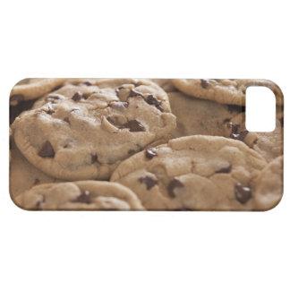 USA, Utah, Lehi, Chocolate cookies iPhone 5 Cases