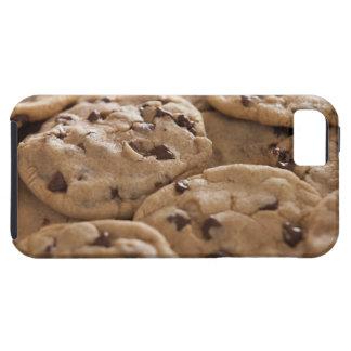 USA, Utah, Lehi, Chocolate cookies Tough iPhone 5 Case