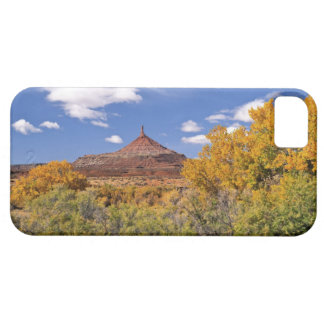 USA, Utah, near Canyonlands National Park on iPhone 5 Cover