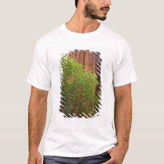 USA, Utah, Paria Canyon- Vermillion Cliffs T-Shirt