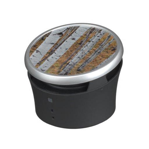 USA, Utah, Uinta-Wasatch-Cache National Forest 2 Bluetooth Speaker