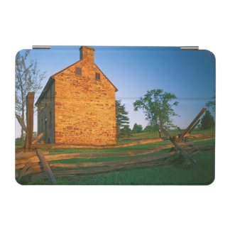 USA, Virginia, Manassas National Battlefield 2 iPad Mini Cover