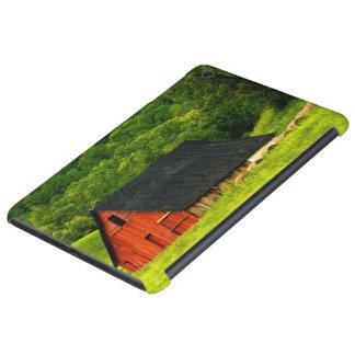 USA Virginia Shenandoah National Park 2 iPad Mini Retina Cases