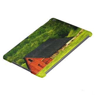 USA, Virginia, Shenandoah National Park, 2 Case For iPad Air