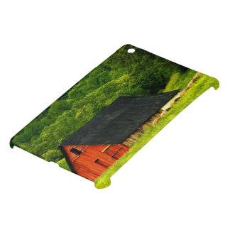 USA, Virginia, Shenandoah National Park, 2 iPad Mini Cover