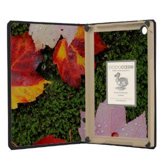 USA, Virginia, Shenandoah National Park iPad Mini Case