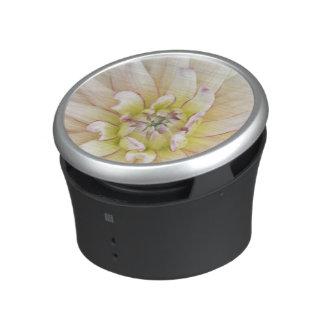 USA, Washington, Bellevue, Bellevue Botanical 2 Bluetooth Speaker