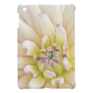 USA, Washington, Bellevue, Bellevue Botanical 2 Case For The iPad Mini