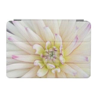USA, Washington, Bellevue, Bellevue Botanical 2 iPad Mini Cover
