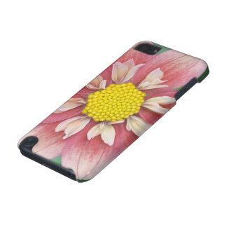 USA Washington Bellevue Bellevue Botanical iPod Touch (5th Generation) Cover