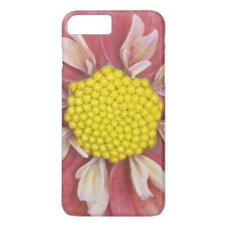 USA, Washington, Bellevue, Bellevue Botanical iPhone 8 Plus/7 Plus Case