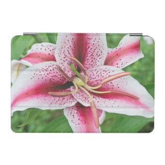 USA, Washington, Bellevue, Lily iPad Mini Cover