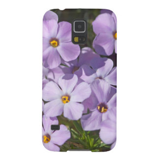 USA, Washington, Cascade Range 6 Cases For Galaxy S5