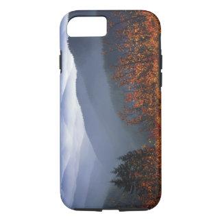 USA, Washington, Columbia River Gorge National iPhone 8/7 Case
