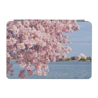 USA, Washington DC, Cherry tree iPad Mini Cover
