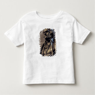 USA, Washington DC. Thomas Jefferson Memorial. T Shirt