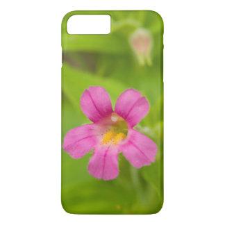 USA, Washington, North Cascades National Park 4 iPhone 8 Plus/7 Plus Case