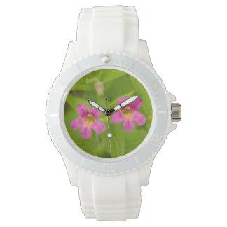 USA, Washington, North Cascades National Park 4 Wristwatch