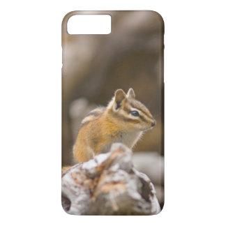 USA, Washington, North Cascades National Park 9 iPhone 8 Plus/7 Plus Case