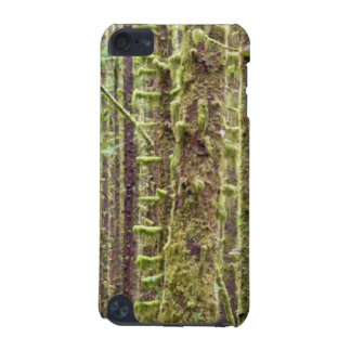 USA, Washington, Olympic National Park 3 iPod Touch (5th Generation) Case