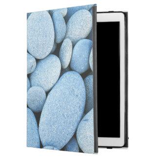 """USA, Washington, Olympic National Park, La Push 2 iPad Pro 12.9"""" Case"""