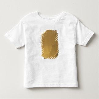 USA, Washington, Olympic Nat'l Park, Sunset, Toddler T-Shirt
