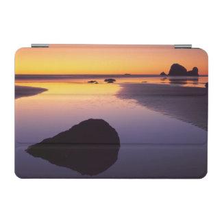 USA, Washington, Olympic Peninsula iPad Mini Cover