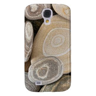 USA, Washington, Seabeck. Close-Up Of Beach 2 Galaxy S4 Case