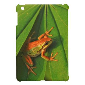 USA, Washington, Seattle, Discovery Park 2 iPad Mini Cover